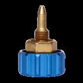 Блок к Р3П/Р2А (кислород подогревающий)