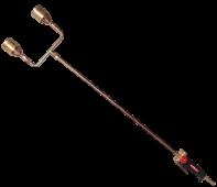 ГВ-131-Р