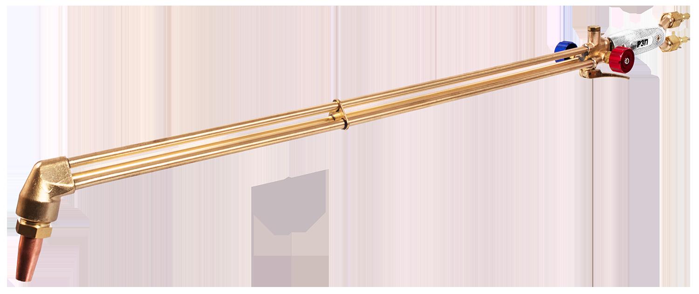 Р3П-32-Р-У1, фото - 2