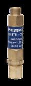 ЗП-3К-111