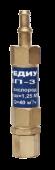 ЗП-3К-113