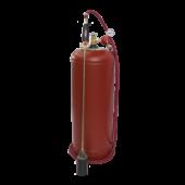 Набор кровельщика «Профессиональный»