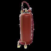 Набор кровельщика «Специальный»
